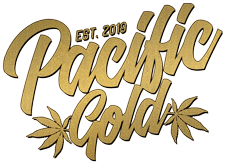 Pacific Gold Cannabis