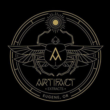 Artifact Extracts