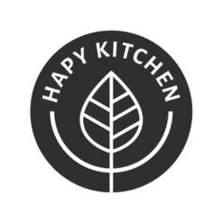 Hapy Kitchen