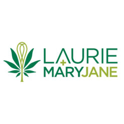 Laurie + MaryJane