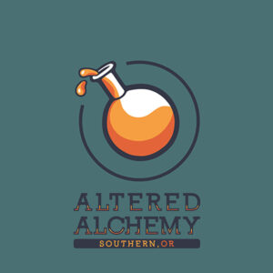Altered Alchemy